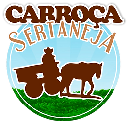 Carroça-Sertaneja-3-RadioWest.png