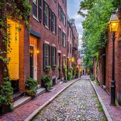 excursion_boston_desde_nueva_york_tu_exp