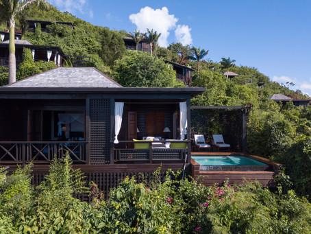 Eco Hotels & Resorts, una nueva forma de viajar