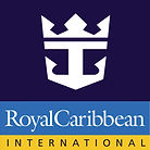 RoyalC.jpg