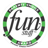 Parent's Choice Fun Stuff