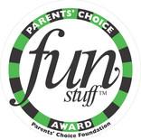 Parent's Choice Fun Stuff