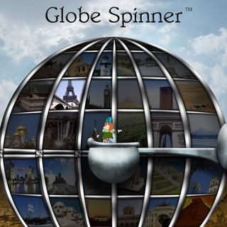 The Globe Spinner