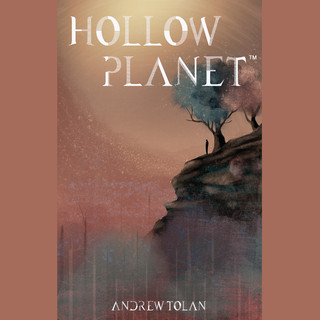 Hollow Planet