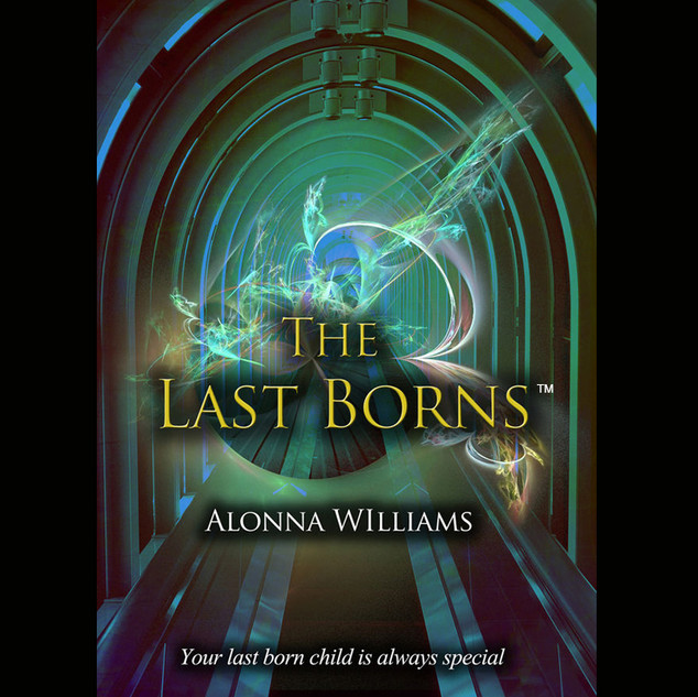 The Last Borns