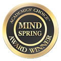 Academics Choice Mind Spring
