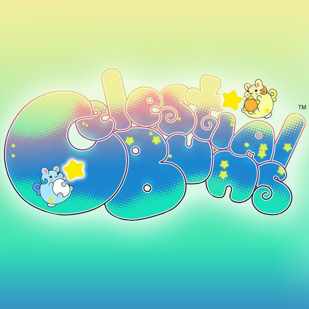 Celestial Buns