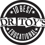 Dr. Toy 10 Best