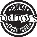 Dr. Toy 10 Best