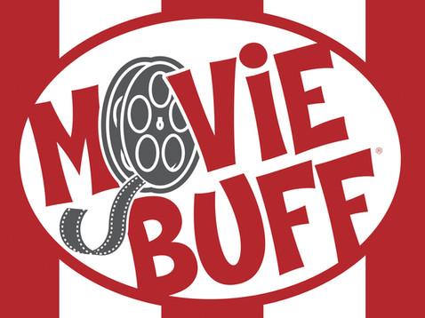 Movie Buff