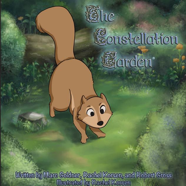 The Constellation Garden