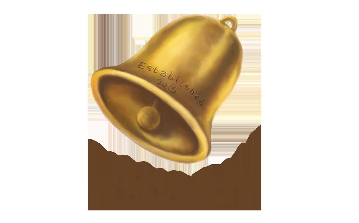 Golden Bell Studios