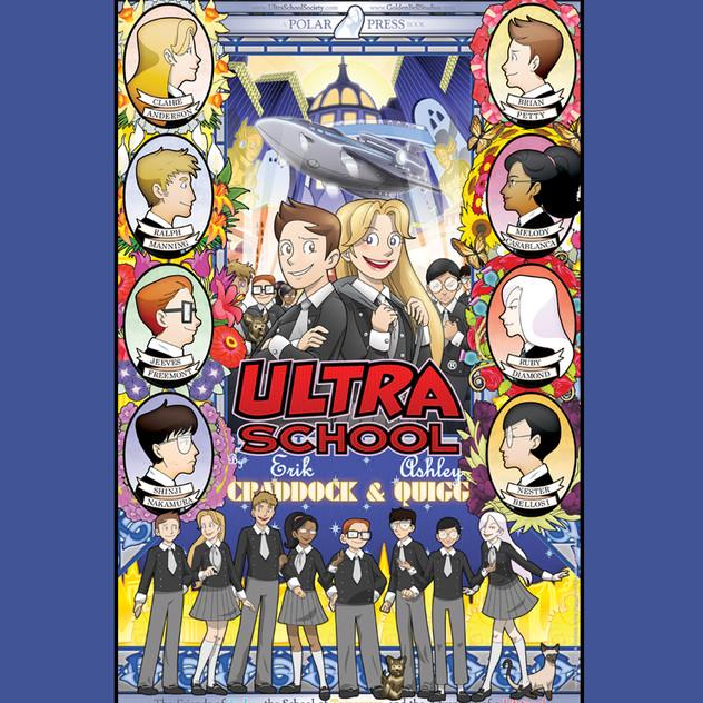Ultra School