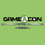 Gameacon Awards