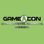 Gameacon Awards