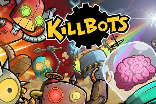 Killbots