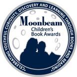 Moonbeam Awards