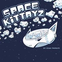 space kittayz for website.jpg