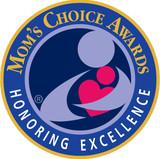 Mom's Choice Awards