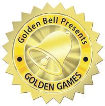 goldgames.jpg