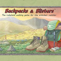 Backpacks & Blisters