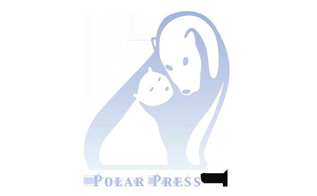 Polar Press
