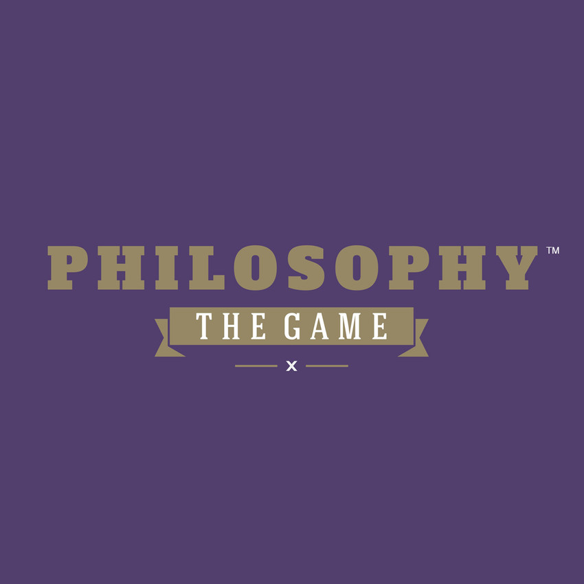 Philosophy The Game