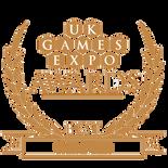UK Games Expo Awards