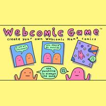 webcomic name game.jpg