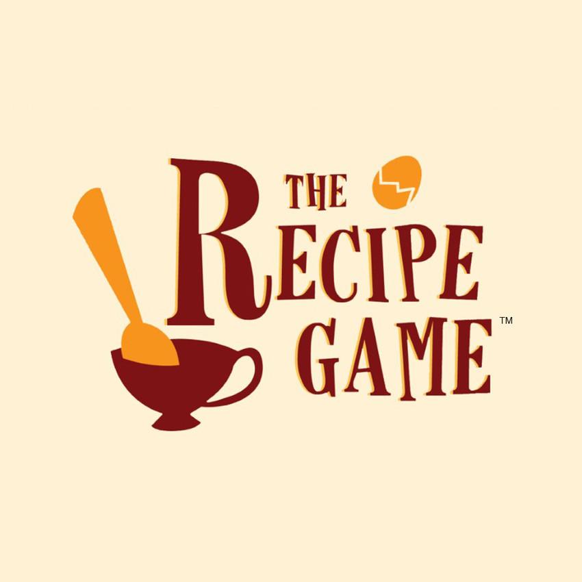 The Recipe Game