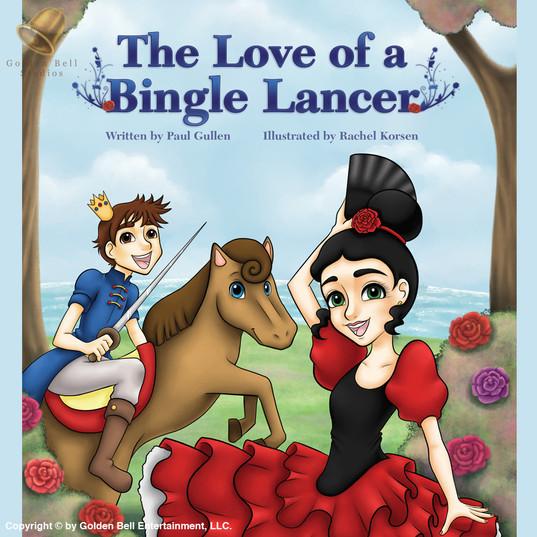 The Love of a Bingle Lancer