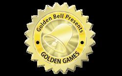 Golden Bell Presents Golden Games