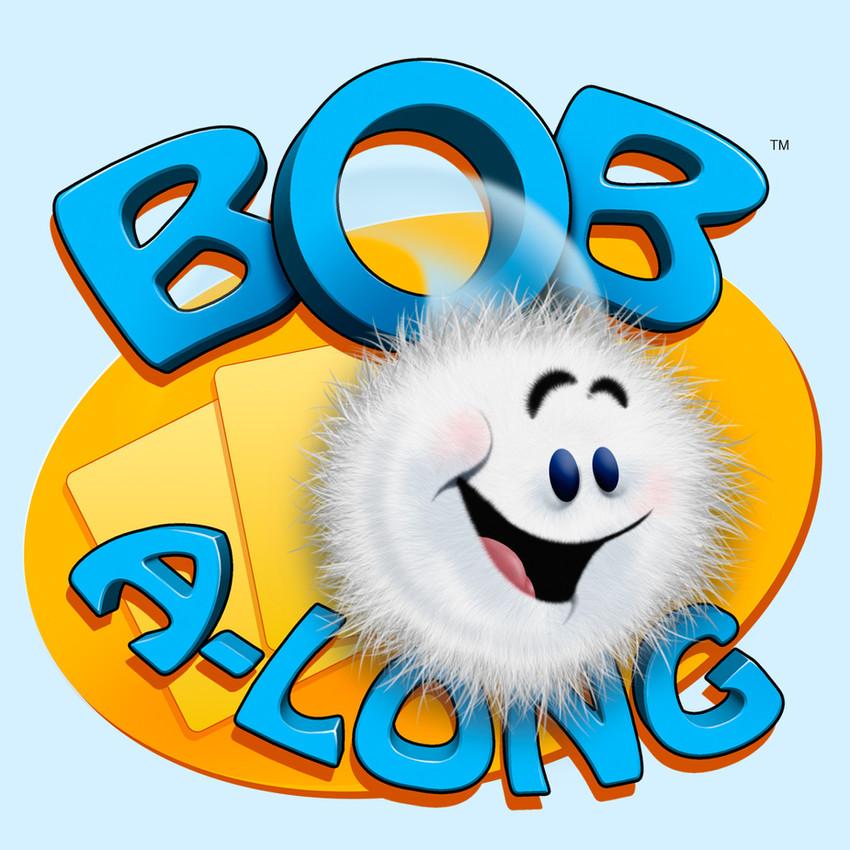 Bob a-Long Charades Masquerades