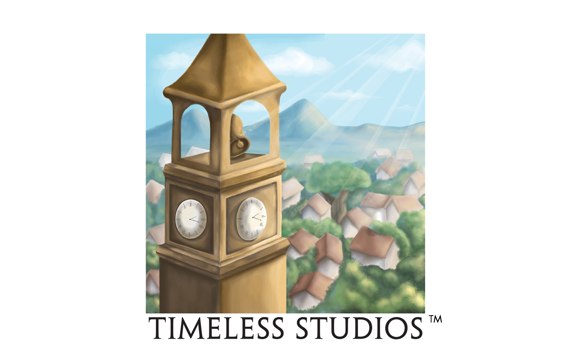 Timeless Studios