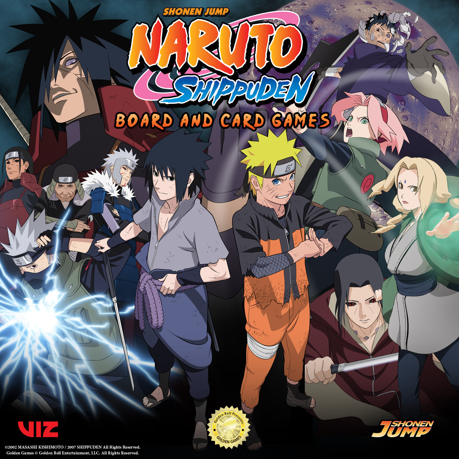 Telecharger naruto volume 1 bahasa indonesie:: stanciocartynelp. Tk.
