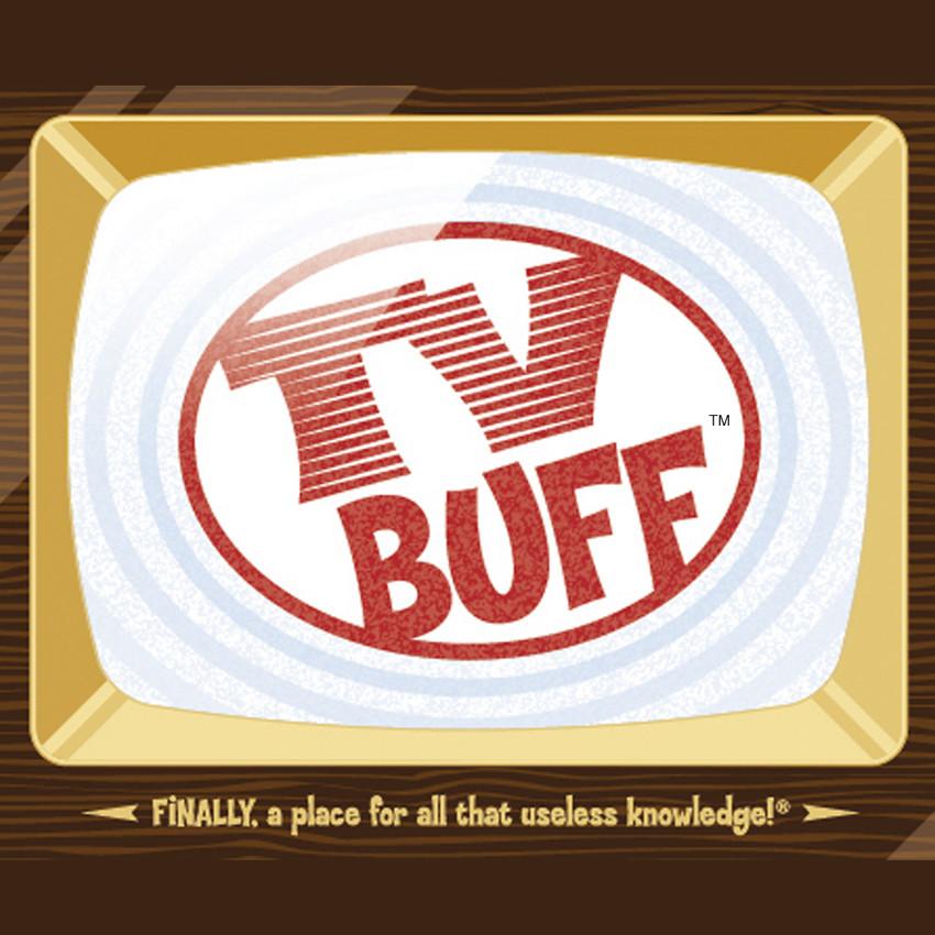 TV Buff