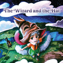 The Wizard and the Hat