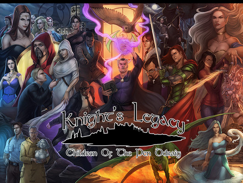 knights legacy for website.jpg