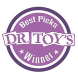 Dr. Toy's Best Picks