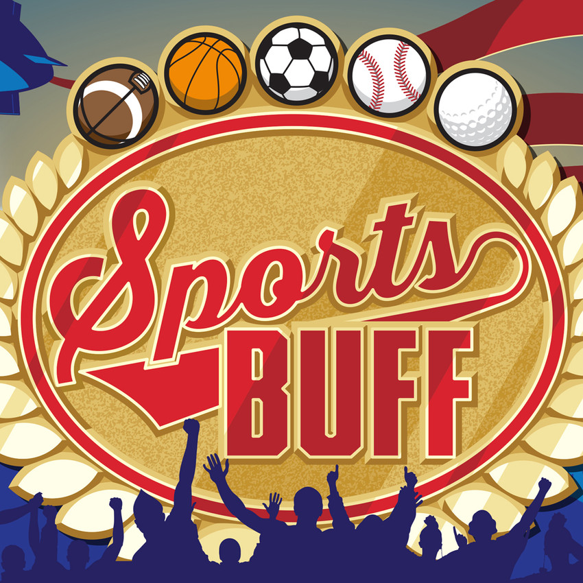 Sports Buff