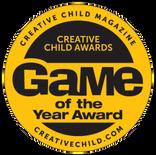 Creative Child Awards