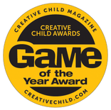 Creative Child Awards