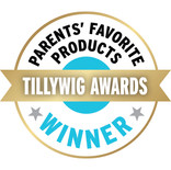 Tillywig Awards