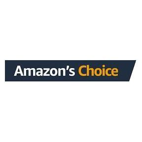 Amazon choice españa