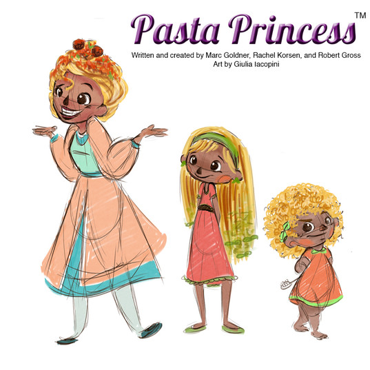 pasta princess.jpg