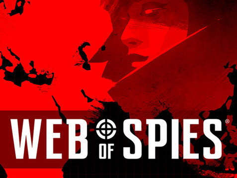 web of spies image for website.jpg