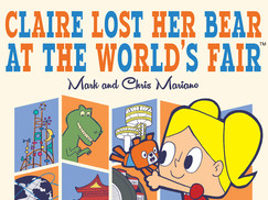 claire lost her bear for website.jpg