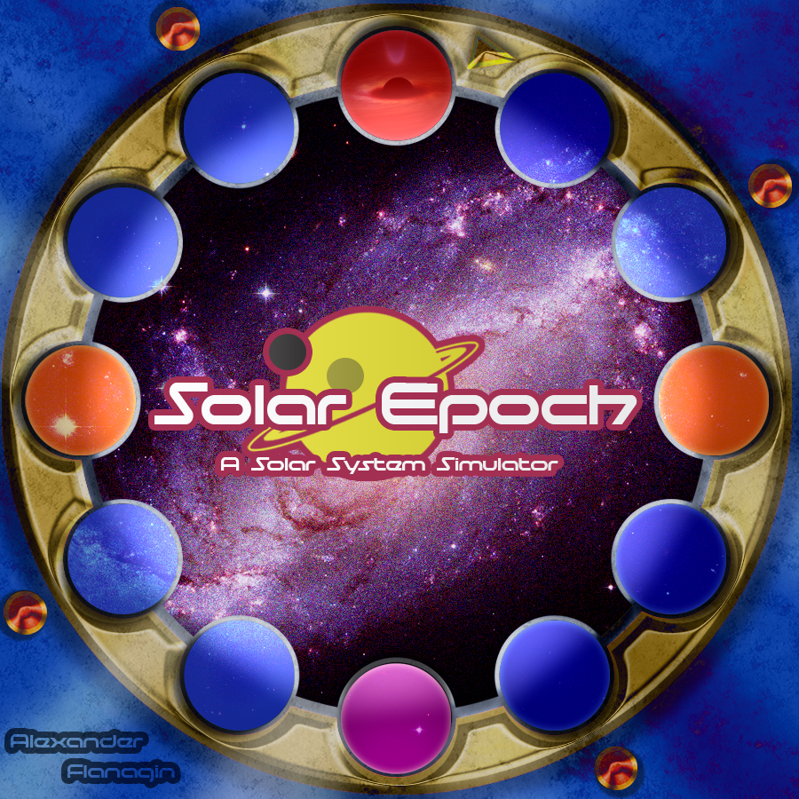 solar epoch 3by3thing