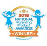 National Parenting Product Awards