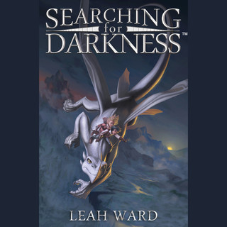 Searching for Darkness